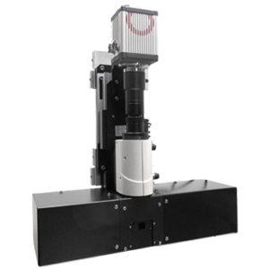 synchrotron-Macroscopes-zoom-imagerie-rayons-X
