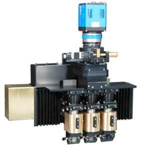 synchrotron-Microscope-dÔÇÖimagerie-multi-objectifs-pour-rayons-X-faisceaux-blancs