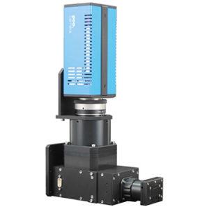 synchrotron-Microscope-imagerie-mono-objectif-pour-rayons-X-faisceaux-monochromatiques-2