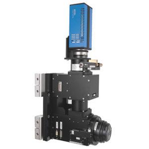 synchrotron-Microscope-multi-objectifs-pour-imagerie-rayons-X-faisceaux-monochromatiques